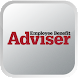 Employee Benefit Adviser