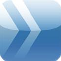 Toronto Star Offline Reader logo