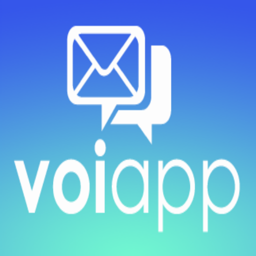 VoiApp