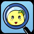 Funassyi Search Widget icon