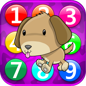 Baby Animal Phone for PC and MAC