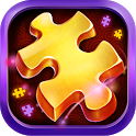 Jigsaw Puzzles Epic icon