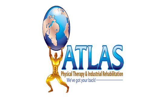 Atlas PT Industrial Rehab