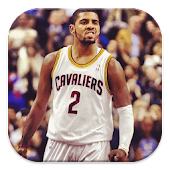 MVP Kyrie Irving Games