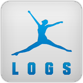 MFP Logs