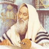 Torat Haim