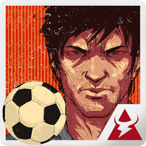 Football Cup Real World Soccer Mod (Unlimited Money) v1.0.0 APK