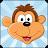 Hangman Quiz Kids logo