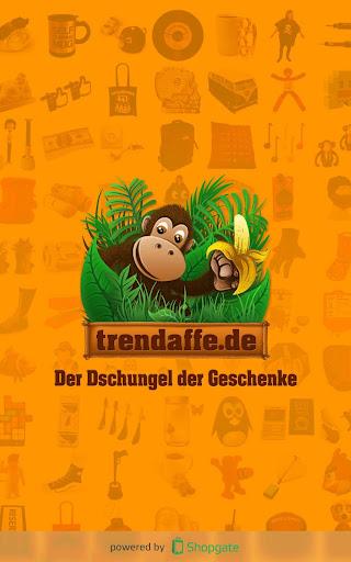 trendaffe.de