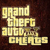 Gta 5 Cheats Ultimate