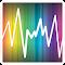 Spectrum Analyzer Development Apps