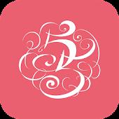55BBS-(官方版)女性时尚购物,化妆美容社区