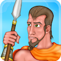 The Odyssey HD icon