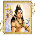 3D Shiv Ji Live Wallpaper
