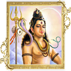 3D Shiv Ji Live Wallpaper icon