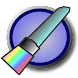 Background Maker Pro