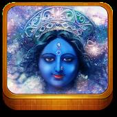 SanskritEABook Divya Kavach