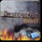 Destruction Derby icon