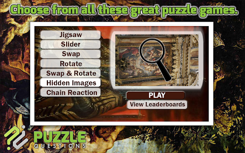 Free-Peter-Paul-Rubens-Puzzles 4