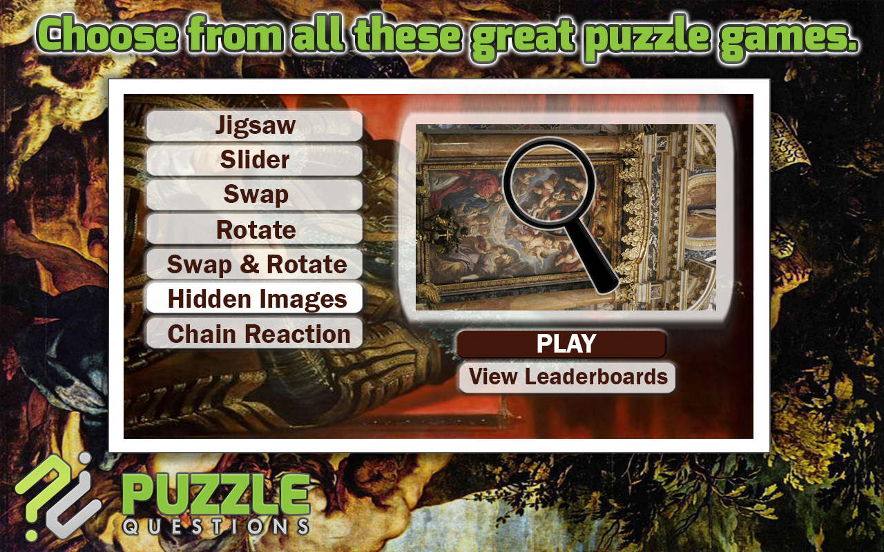 Free-Peter-Paul-Rubens-Puzzles 16