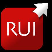 RemoteUI Client