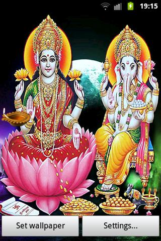 Download Diwali Live Wallpaper Google Play Softwares Ave1peqtmejj