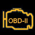 Коды Lada OBD-II icon