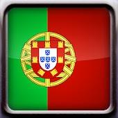 Portuguese Vocabulary Quiz