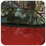 City Traffic Racer 1.0 Apk