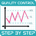 Statistical Quality Control(L) icon