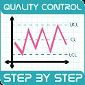 Statistical Quality Control(L)