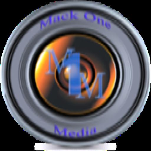 Mack1Media LOGO-APP點子