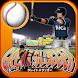 GREAT SLUGGER(無料の人気野球ゲームアプリ)