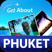 Get About Phuket