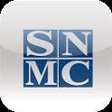 SNMC Calculator icon