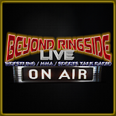Beyond Ringside Radio