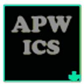 APW Theme Teal ICS