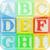 Beginning Blends Word Builder
