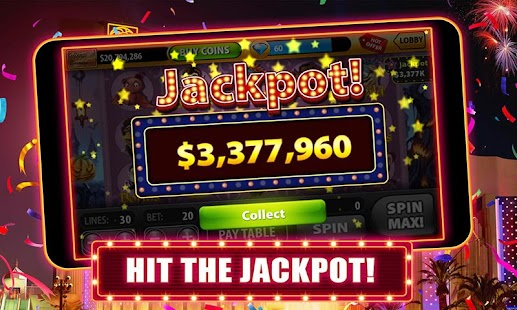 online casino winner  slot