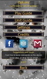 Lushington Springs Free - screenshot thumbnail