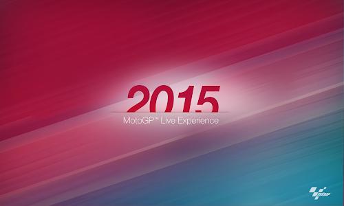 MotoGP Live Experience 2015 v1.1.5