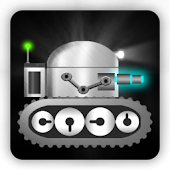 Game Mine Drones FREE APK for Kindle