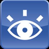 VisionApp 1