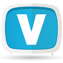 Viki: Free TV Drama & Movies icon