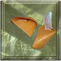 Fortune Cookie Widget Free icon
