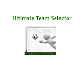 Download Ultimate Team Selector Free APK for Laptop