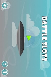 Battle Slots - screenshot thumbnail