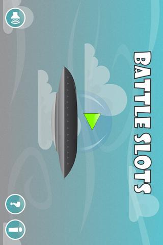 Battle Slots- screenshot