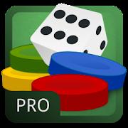 Board Games Pro