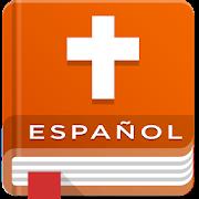Estudios Bíblicos a Diario 5.2.5 Icon